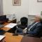 مجلس الأمّة يشارك في أشغال الجلسة الأولى للمرحلة الثانية للدورة العادية 2021  للجمعية البرلمانية لمجلس أوروبا