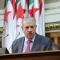 كلمة السيد صالح قوجيل رئيس مجلس الأمة في ختام جلسة الأسئلة الشفوية ليوم الخميس 22 أبريل 2021
