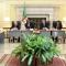 وزير السياحة و الصناعات التقليدية، عبد القادر بن مسعود، يعرض استراتيجية تطوير القطاع في آفاق 2030 أمام أعضاء مجلس الأمة