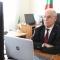 مجلس الأمة يشارك في منتدى برلماني في إطار الحوارات المتوسطية « Rome-MED- Dialogues 2020 »