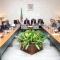 لجنة الشؤون الاقتصادية تدرس قانوني قمع الغش و وشروط ممارسة الانشطة التجارية