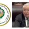 النص الكامل لكلمة رئيس مجلس الامة امام القمة 29 لجامعة الدول العربية