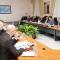 لجنة الشؤون المالية و القتصادية تعقد لقاء مع وفد برلماني تشيكي