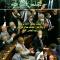 صدور العدد المزدوج 90 و 91 من مجلة مجلس الأمة  مرفوقا بالإصدار الخاص