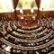 وفد برلماني عن مجلس الأمة في أشغال الدورة العادية الرابعة من الفصل التشريعي الرابع للبرلمان الإفريقي