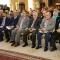 في اطار النشاط الفكري لمجلس الامة السيد عبد الحميد مروان يحاضر عن القدس