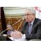 كلمة السيد عبد القادر بن صالح بمناسبة انتخابه رئيسا لمجلس الأمة للعهدة البرلمانية 2019-2021