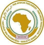 مجلس الأمّة يشارك في أشغال الدورة العادية الثانية من الفترة التشريعية الخامسة للبرلمان الإفريقي