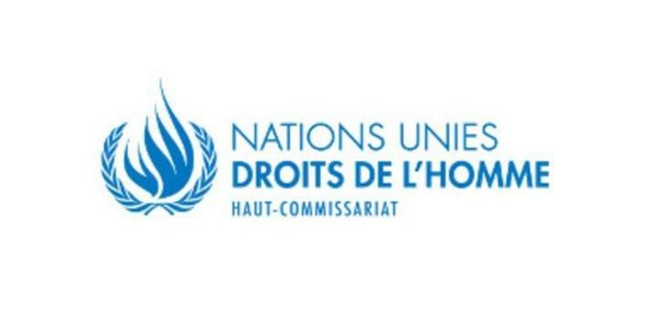 مجلس الأمة يشارك في أشغال الجلسة الثانية لمنتدى حقوق الإنسان والديمقراطية ودولة القانون يومي 22 و23 نوفمبر 2018، بجنيف (سويسرا).