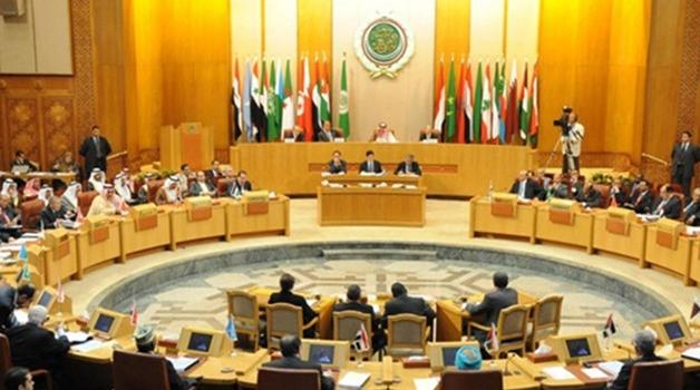 وفد برلماني مشترك يشارك في المؤتمر الـ 24 للاتحاد البرلماني العربي