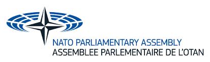 وفد برلماني مشترك يشارك في أشغال الدورة 65 للجمعية البرلمانية لمنظمة حلف شمال الأطلسي