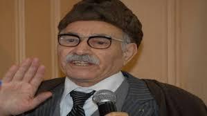 رئيس مجلس الامة يعزي عائلة المجاهد عبد الحفيظ امقران