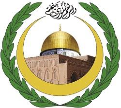 الأمين العام لإتحاد مجالس الدول الأعضاء في منظمة التعاون الإسلامي يؤكد التضامن مع الجزائر