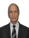 عضو مجلس الأمة مسيخ احمد في ذمة الله