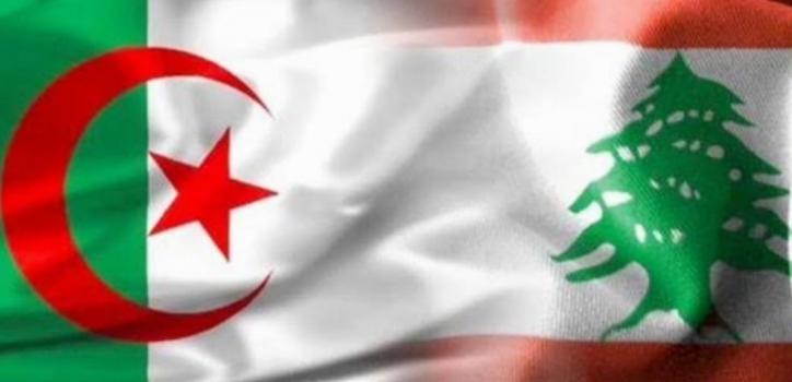 رئيس مجلس الأمة بالنيابة يعزي دولة الرئيس نبيه بري رئيس مجلس النواب اللبناني