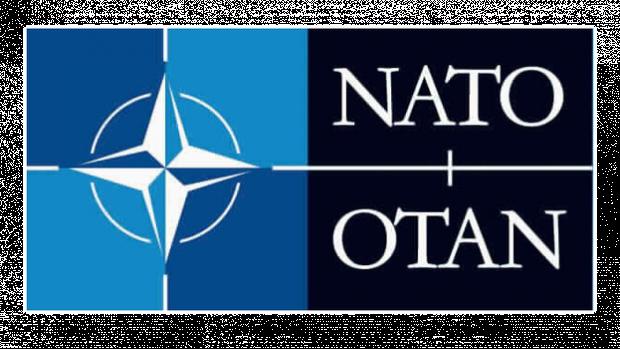 مجلس الامة يشارك في مؤتمر الحلف الاطلسي حول التهديدات الامنية العالمية الجديدة